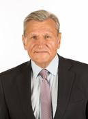 Wolfgang Baedicker