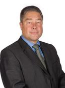 Dr. Wolfgang Schirp